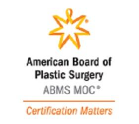certification matters logo