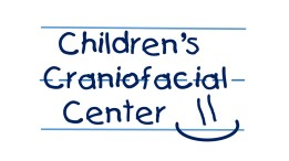 CHILDRENS CRANIOFACIAL CENTER LOGO