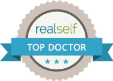 realself-top100-doctor-2015